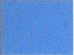pewarna tekstil blue 60