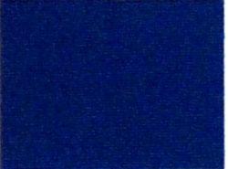 pewarna kain blue 60